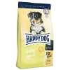 Happy Dog Baby Lamm & Reis 1kg