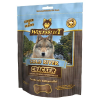 Wolfsblut Cracker Cold River Forelle 225g