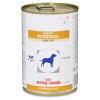 Royal Canin Vet Diet Nassfutter Gastro Intestinal S/O Low Fat 410g