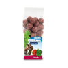 JR Farm JR Grainless Health Vitamin-Balls Paprika 150g
