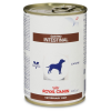 Royal Canin Vet Diet Nassfutter Gastro Intestinal S/O 200g