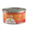 Almo Nature PFC Daily Menu Cat Häppchen mit Rind 85g