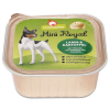GranataPet Mini Royal Lamm & Kartoffel 150g
