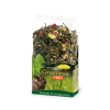 JR Farm Grainless Mix Zwergkaninchen 650g