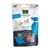 Hunter Hundesnack Training Low Fat 70g