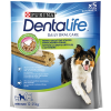Purina DentaLife Medium 115g 1 x 5 Stück