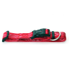 Wolters Cat&Dog Wolters Cat&Dog Hundehalsband Sunset Cayenne M 23-35cm
