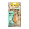 GimDog Tasty & Tender Chicken Leg 70g