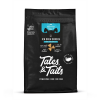 Tales & Tails Tales & Tails Icebarks Ich dreh Dorsch 70g