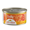 Almo Nature Daily Menu Cat Mousse mit Huhn 85g