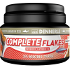Dennerle Fischfutter Complete Flakes 100ml