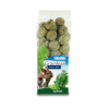 JR Farm JR Grainless Health Vitamin-Balls Spinat 150g
