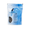 dogz finefood Snackz No.2 150g
