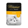 Miamor Ragout Royale in Jelly Huhn 100g