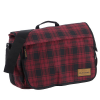 Dakine Boys Packs Hudson Messenger Bag mit Laptopfach 43 cm - woodsman