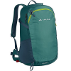 Vaude Mountain Backpacks Wizard 24+4 Rucksack 48 cm - nickel green