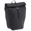 Vaude Made in Germany Clubride II Rucksack 50 cm - phantom black