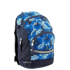 Vaude Family Minnie 5 kleiner Kinderrucksack 28 cm - radiate blue