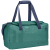 Vaude Wash Off 3.0 Desna 30 Reisetasche 48 cm - nickel green