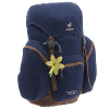Deuter Travel Gröden 30 SL Wanderrucksack 52 cm - midnight-lion