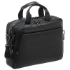 Joop Cardona Pandion Businesstasche MHZ 40 cm - black