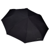Esprit Regenschirme Mini Alu Light Regenschirm - black