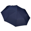 Esprit Regenschirme Mini Alu Light Regenschirm - sailor blue