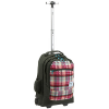 Chiemsee Sports & Travel Bags Wheely Travelbag 52 cm - checky chan pink