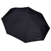 Esprit Regenschirme Diamond Mini Alu Light Regenschirm - diamond black
