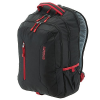 American Tourister Urban Groove Laptop Backpack 47 cm - black-red