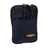 Eastpak Authentic Buddy Jugendtasche 18 cm - traditional navy