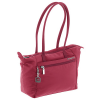 Hedgren Inner City 2 Meagan Medium Tote Shopper 38 cm - windsor wine