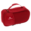 Eagle Creek Pack-It System Quarter Cube 19 cm - red fire
