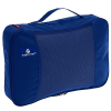 Eagle Creek Pack-It System Cube 36 cm - blue sea