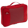 Eagle Creek Pack-It System Cube 36 cm - red fire