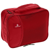 Eagle Creek Pack-It System Clean Dirty Half Cube 25 cm - red fire