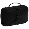 Eagle Creek Pack-It System Wallaby Waschsalon 33 cm - black