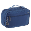 Hedgren Inner City 2 Haley Kulturbeuetel 27 cm - ensign blue