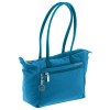 Hedgren Inner City 2 Meagan Medium Tote Shopper 38 cm - ocean depths