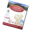 Nature´sHarvest ADULT Lamm & Vollkornreis ca. 395 g