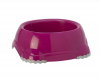 Lucky-Pet Exklusiv Smarty Bowl - Hot Pink