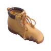 Rosewood Lost Sole ´´Work Boot´´