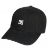 DC Shoes Trucker Cap Uncle Fred