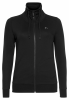 Only Play Sweatjacke ONPLINA HIGH NECK SWEAT-CURVY