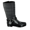 GOSCH SHOES SYLT Stiefel