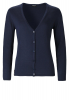 agon Cardigan mit Total-Easy-Care-Behandlung