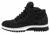 PARK AUTHORITY by K1X Winterboots H1ke Territory Superior