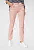 ANGELS Stretch-Jeans Cici