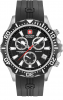 Swiss Military Hanowa Chronograph PATROL CHRONO 06-430504007