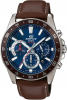 CASIO EDIFICE Chronograph EFV-570L-2AVUEF